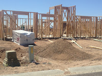 New Homes in Kingman AZ