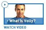 Volly™ Service
