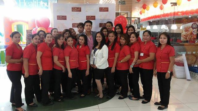 nailogy branches, nail spa philippines, salon philippines, nailogy,