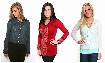 http://flourishboutique.com/sweaters.html