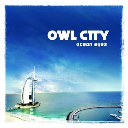 The Top Ten owl city songs