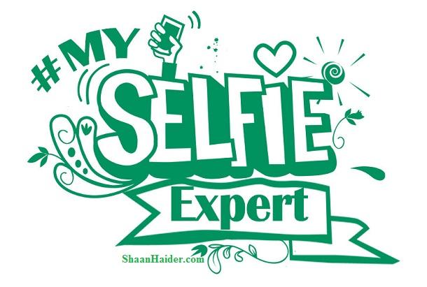 Oppo Selfie Expert Smartphone
