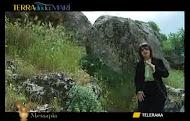 Servizio di TeleRama al Santuario di Monte 'PAPA LUCIO' Oria