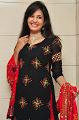 Swetha jadhav latest photos-thumbnail-9