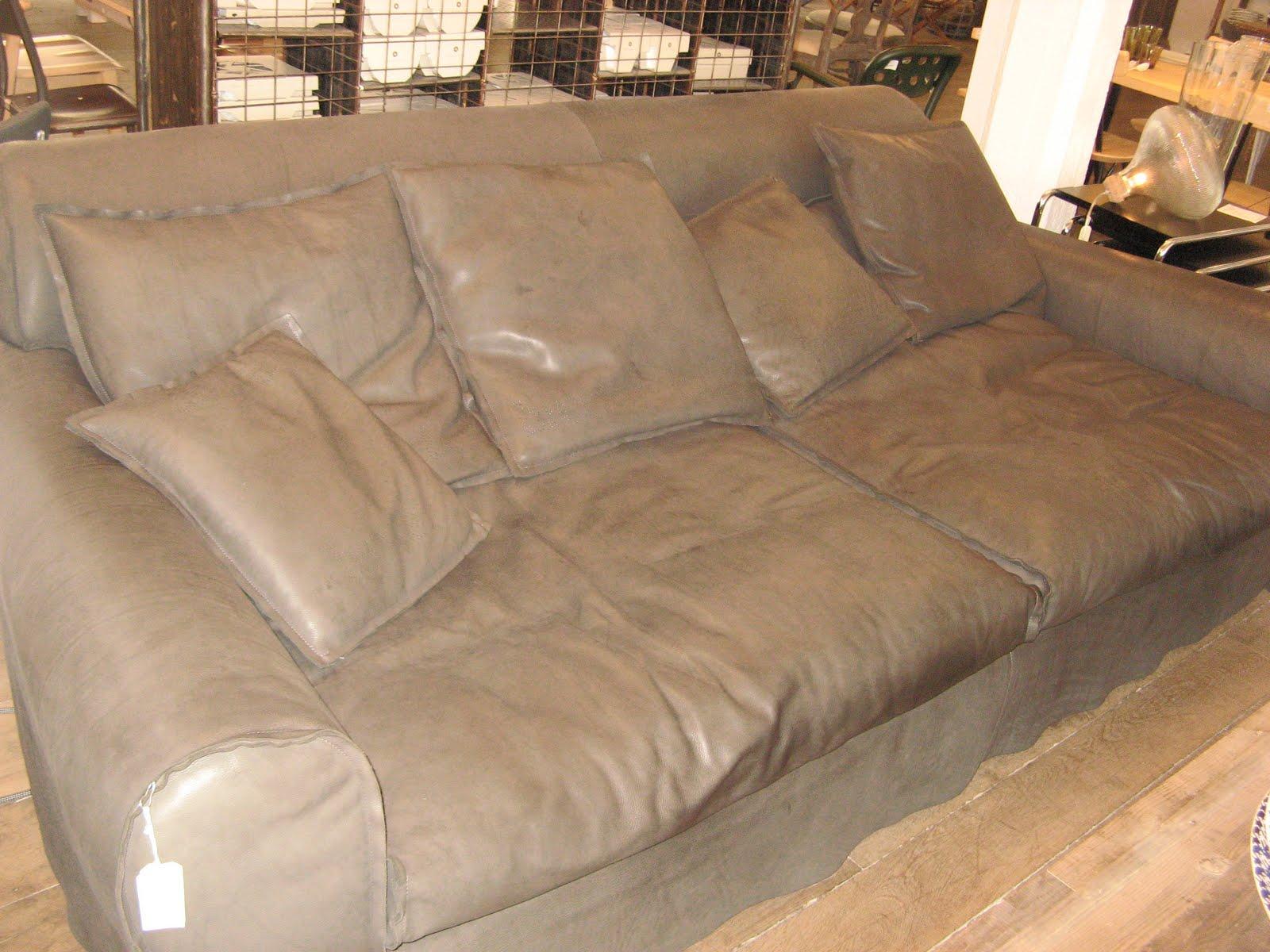 d co les incontournables de flo deco salon direction los angeles. Black Bedroom Furniture Sets. Home Design Ideas