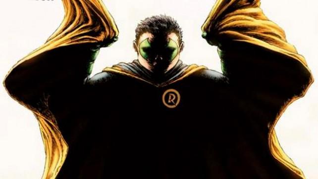 La muerte de Damian Wayne, la antesala del final.