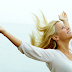 10 Maneras Rápidas para Mejorar tu Estado de Ánimo y Elevar tu Vibración