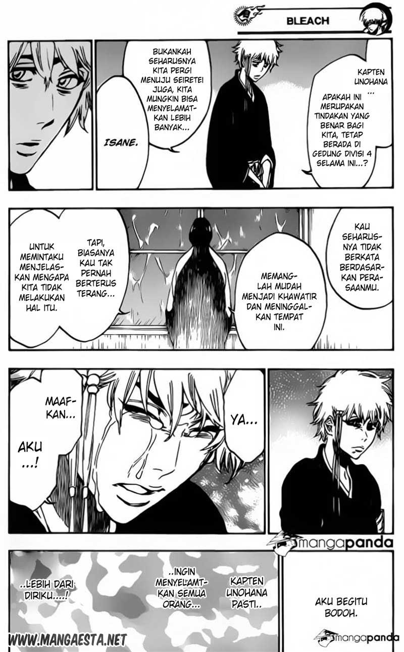 Bleach Chapter 515 Bahasa Indonesia - Bleach Chapter 515 Bahasa Indonesia Terbaru - Bleach Chapter 515 Bahasa Indonesia 516 - Bleach Chapter 515 Bahasa Indonesia 517 - Bleach Chapter 515 Bahasa Indonesia 518 - Bleach Chapter 515 Bahasa Indonesia 519 |