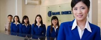 front office jobs bank index jobs recruitment 2013