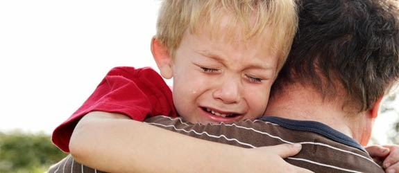 boy-crying-child
