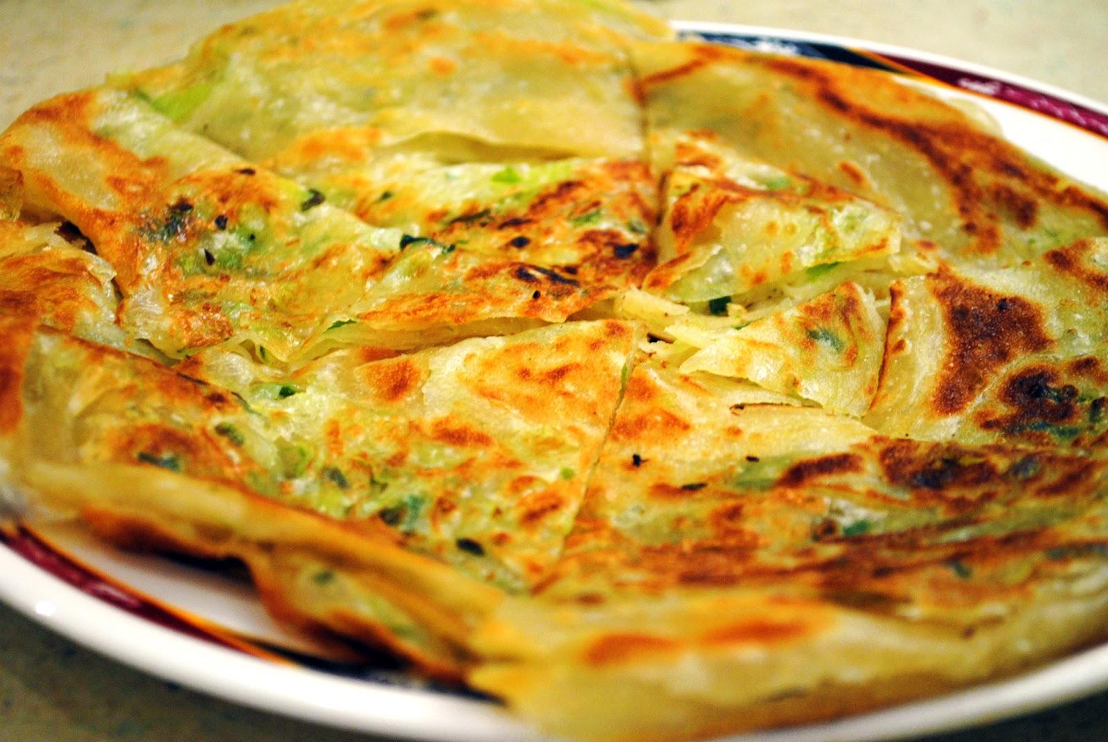 Foodish Fetish: Quality Chinese at House of Mandarin Noodle