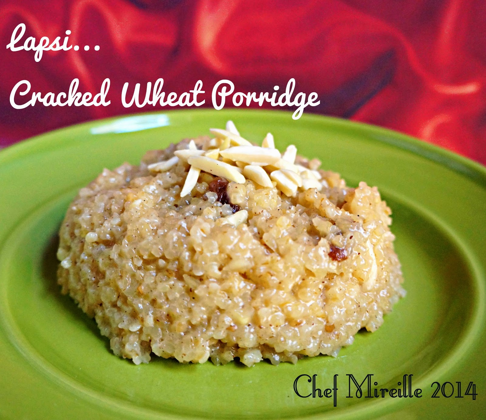 Diwali Foods, Diwali Sweets, Diwali