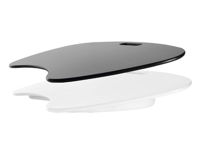 capteur de r ve quick tip laptop kissen. Black Bedroom Furniture Sets. Home Design Ideas