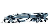 Bugatti-B-GT-49.jpg