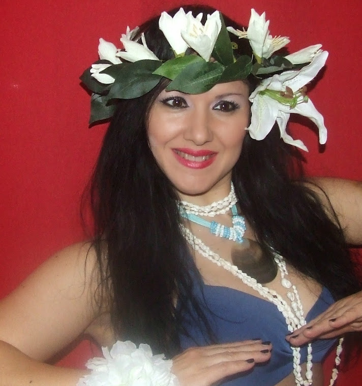 enlace con annavi danzas polinesias