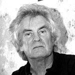 Tomislav Ostoja