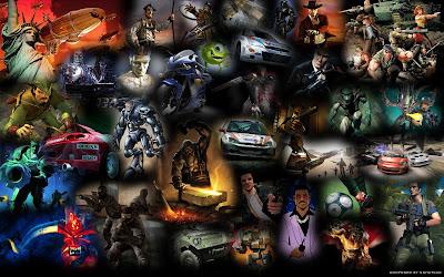 10 jogos online mais jogados em 2015