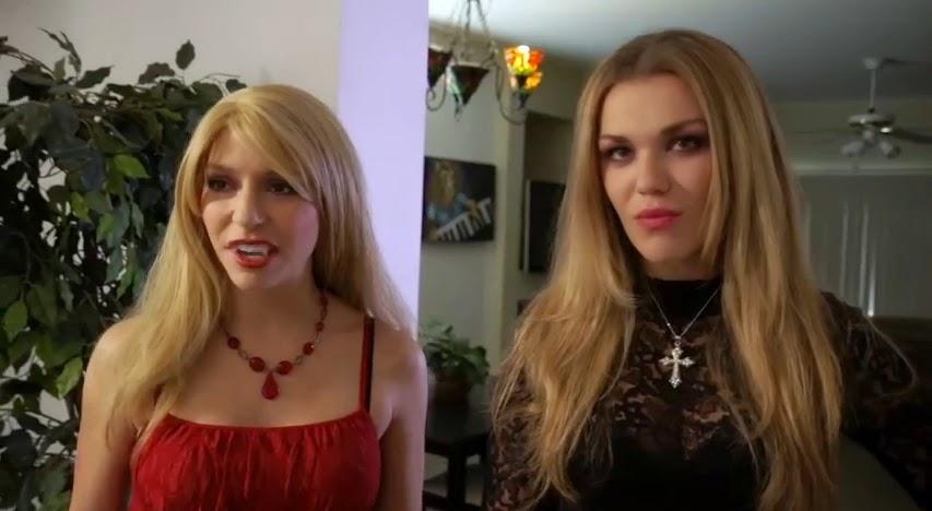 http://www.vampirebeauties.com/2015/02/viral-vampiress-what-if-tv-shows-were.html