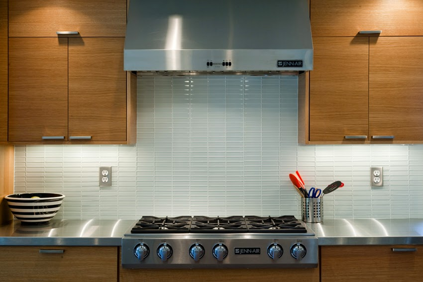 Superb Glass For Kitchens Part 8 Glass Tile Backsplash