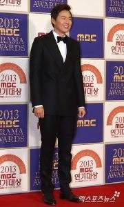 Yeon Jung Hoon & Yoo in Young dapat Tawaran Casting di DRAMA UPCOMING 'MASK'