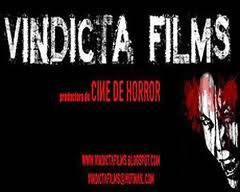 Vindicta Films - Cine de Terror