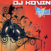 [Album] DJ KOVIN Remix Vol 12   New Remix 2015