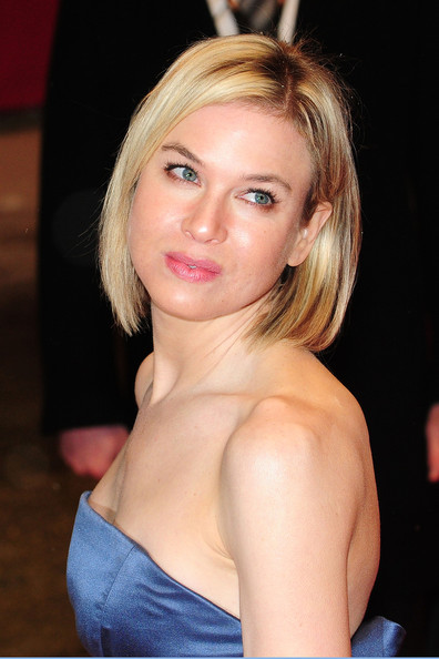Renee Kathleen Zellweger Born April 25 1969 Is An American Actress And Producer Zellweger First Gained Widespread Attention For Her Role In The Film