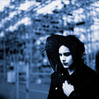 The Top 50 Albums of 2012: 36. Jack White - Blunderbuss