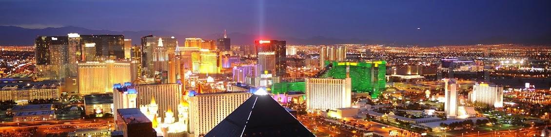 Curiosità e informazioni sul betting direttamente dalla Sin City