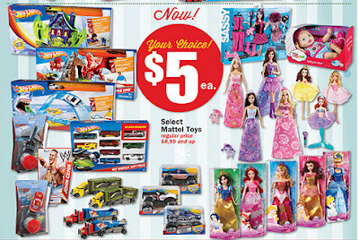 """case 8 mattel and toy safety Mattel toys based on the animated movie """"cars"""" are among popular sellers at toys """"r"""" us credit hiroko masuike for the new york times  the recall is the latest in a series of such actions."""