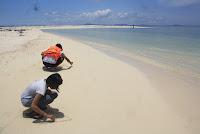 Pulau Birah Birahan