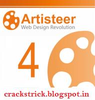 http://crackstrick.blogspot.com/2012/12/artisteer-4-crackpatchkeygen.html