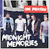 One Direction - Midnight Memories Download
