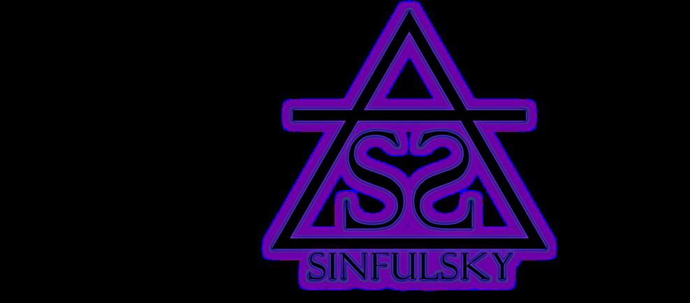 Sinful Sky