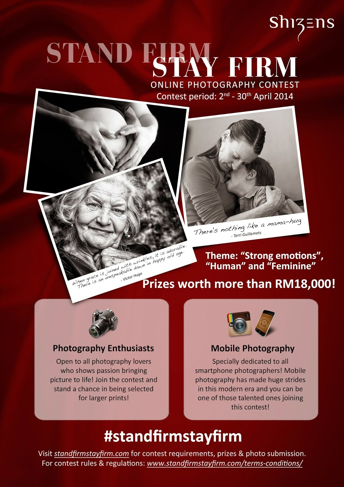 image-shizens-online-photography-contest-malaysia-prizes