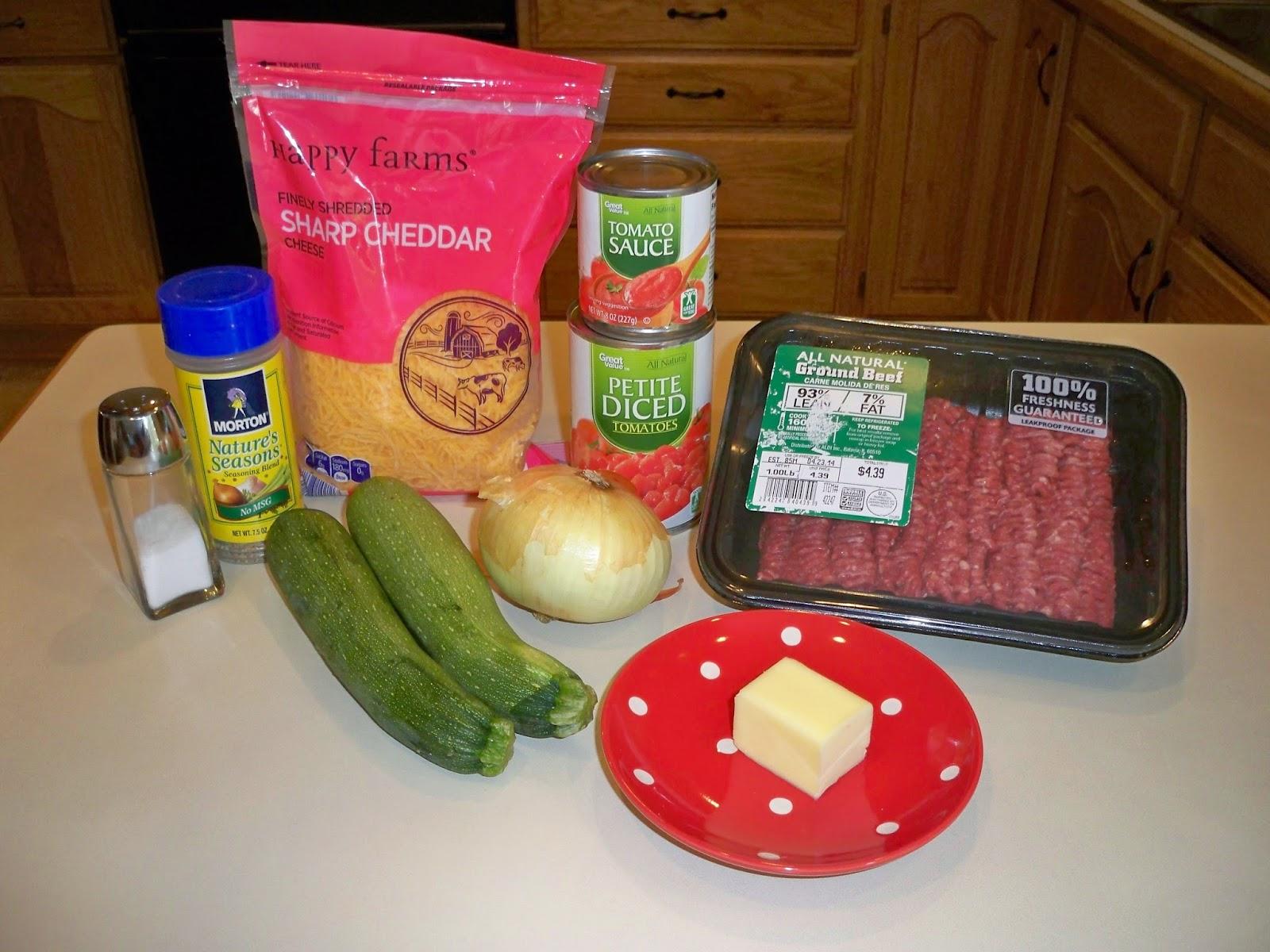 Morton Nature S Seasoning Ingredients