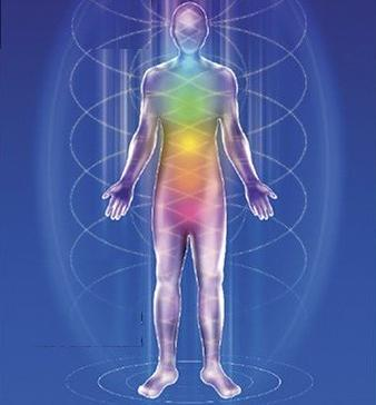 energy healing chakra balancing meridian therapy and were hand drawn