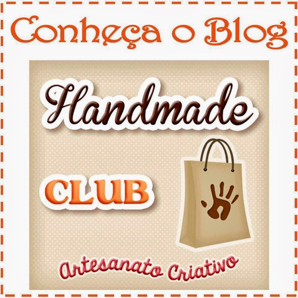 Blog da Handmade