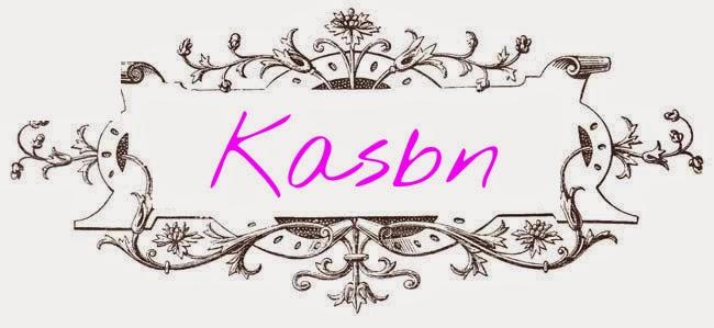 KASBN
