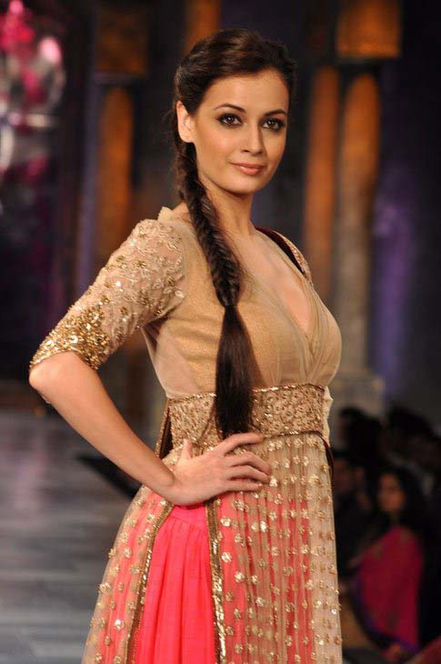 Latest Style Trends Update: Manish Malhotra Collection Dresses