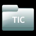 Trabajando con TIC