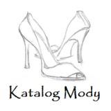 Katalog mody