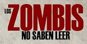 Los Zombis No Saben Leer