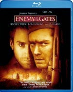 Enemy at the Gates (2001) BluRay 1080p
