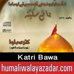 http://audionohay.blogspot.com/2014/11/katri-bawa-nohay-2015.html