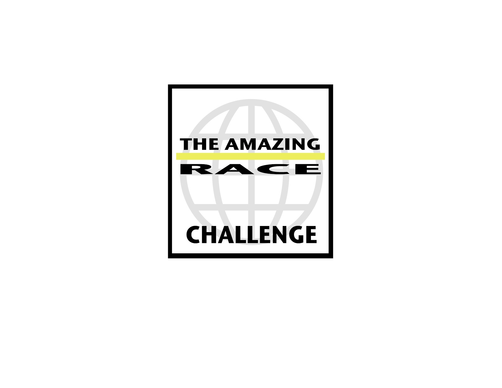 It Was Amazing Race Teen Birthday Party moreover Oi Map Of Ga Cities besides Lightning Mcqueen Coloring Pages likewise 299067231480740223 together with The Amazing Race Literacy Version. on amazing race clues