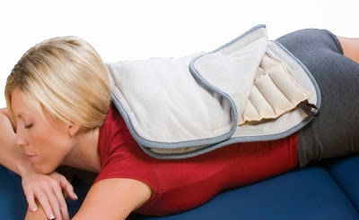 Positions that will alleviate your back pain Exercise easy and useful homemade tips
