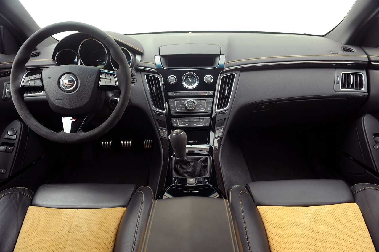 cool car wallpapers 2012 cadillac cts coupe. Black Bedroom Furniture Sets. Home Design Ideas
