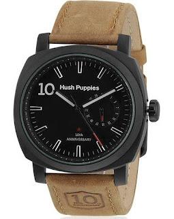 Hush Puppies HP. 7119M.2502 Men's