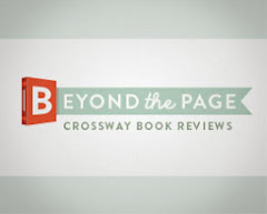 Crossway Beyond the Page